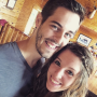 Jill Duggar: Pregnant With Baby Number Two?!