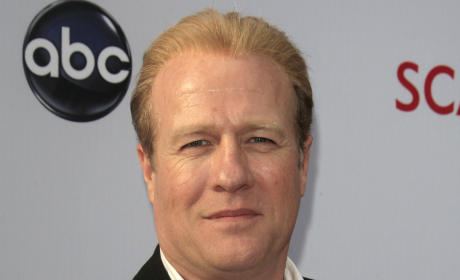 Gregg Henry: Joining Guardians of the Galaxy!