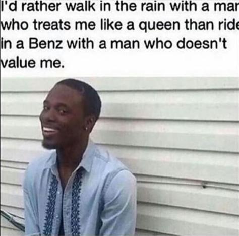 Blac Chyna Meme