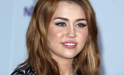 Miley Cyrus: I Love Snooki!