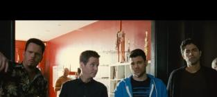 Entourage Movie Trailer Released! Watch Now!