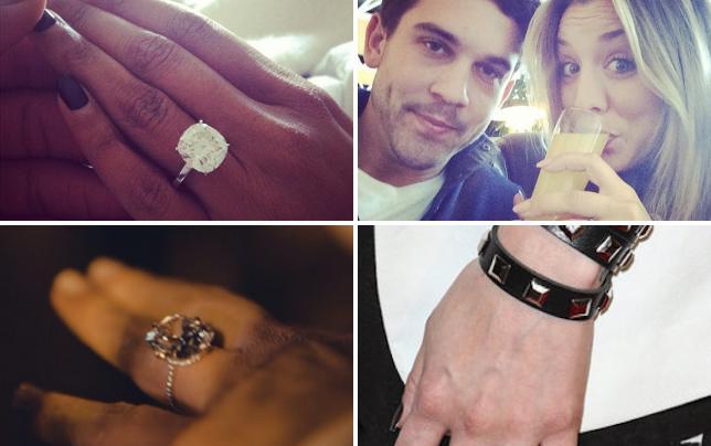 Kim Kardashian Wedding Band 89 New Maci bookout wedding ring