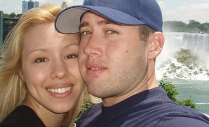 Jodi Ann Arias: Did She Murder Travis Alexander?