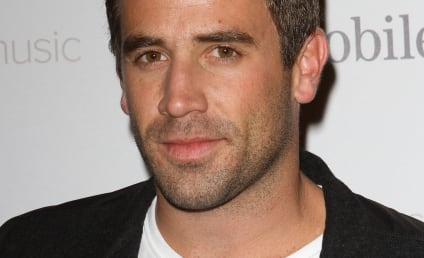 Jason Wahler Speaks on Philip Seymour Hoffman, Perils of Addiction