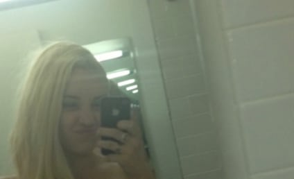Amanda Bynes: I'm Not Insane, Just Topless (and Have Only Hot Friends)!