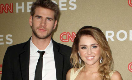 Miley Cyrus: PREGNANT With Liam Hemsworth's Baby??