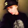 Miley Cyrus Enters New York Porn Film Festival