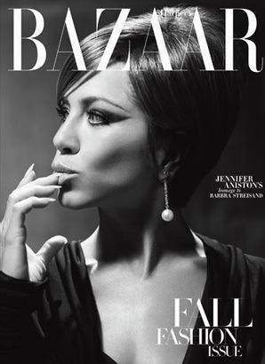 Bazaar Cover