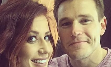 Chelsea Houska and Cole DeBoer: Already Married?!