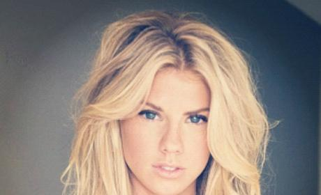 Charlotte McKinney Nude Photos Leak Online: Is She the Latest Hacking Victim?