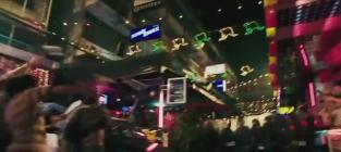 The Hangover 2 Clip - Where Are We?