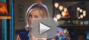 The Real Housewives of Beverly Hills Season 5 Episode 1 Recap: Who Crashed the White Party?