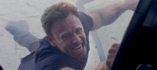 Sharknado 3: The Wildest, Wackiest and Most Awesome Moments