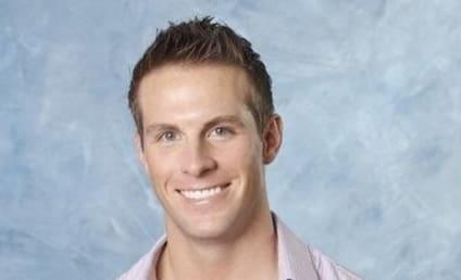 Blake Julian: Cast on Bachelor Pad!
