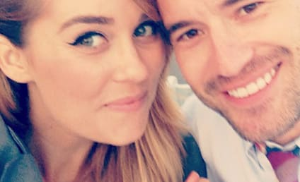 William Tell: Who is Lauren Conrad's Fiance?