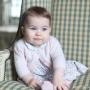 Princess Charlotte: New Pics!!!