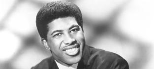 "Ben E. King Dies; ""Stand By Me"" Singer Was 76"