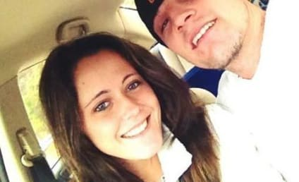 Jenelle Evans and Courtland Rogers: Why Aren't They Divorced?!
