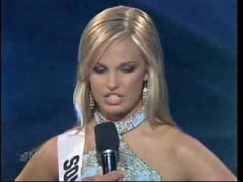 Miss Teen South Carolina Maps 11