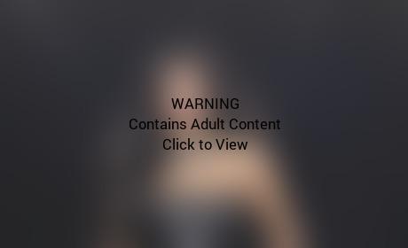 Nicole Scherzinger and Steve Jones: Starring in The Sex Factor?