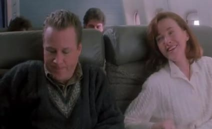 Argo Meets Home Alone in Hilarious Movie Mash-Up