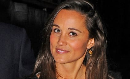 "Pippa Middleton Wants ""Pippa's Tips"" Parody Twitter Account Shut Down"