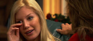 The Hills Season Premiere Recap: Plastic Surgery, Drug Use and a Whole Lot of Arguing
