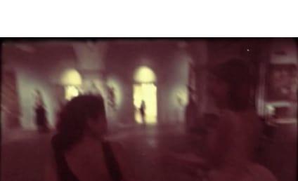 Selena Gomez Dances with Taylor Swift, Silences Rivalry Rumor