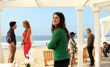 90210: Ending After Five Seasons