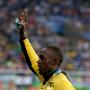 Usain Bolt Picture