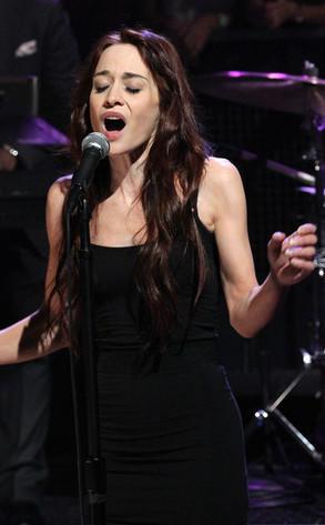 Fiona Apple Pic