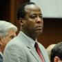 Dr. Conrad Murray Writing Michael Jackson Tell-All, Publishers Couldn't Be Less Interested