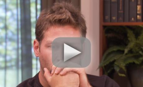 Couples Therapy Season 5 Episode 8 Recap: Nikki Ferrell Finally Realizes Juan Pablo is Terrible!