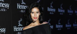 Jaslene Gonzalez: America's (Eighth) Next Top Model