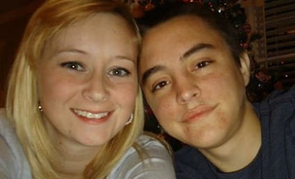 Katie and Dalton Prager: Mourned, Celebrated By Family & Friends