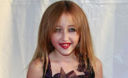 Happy Birthday, Noah Cyrus!