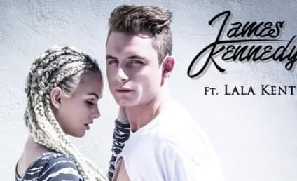 James Kennedy, Lala Kent Release Debut Single, Unintentional Hilarity Ensues