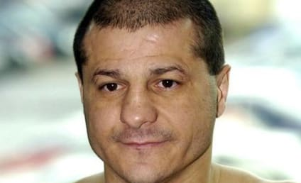 Johnny Tapia Dead at 45