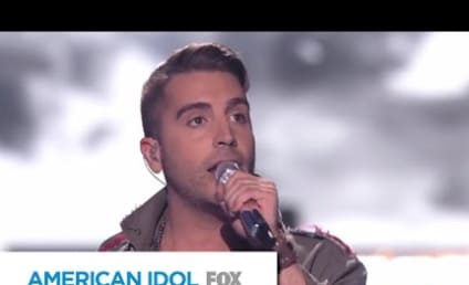 American Idol Results: Who Made the Top 2?