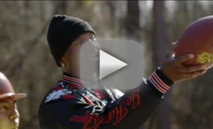 Love and Hip Hop Atlanta Season 4 Episode 5 Recap: Who Masterminded the Sex Tape?!