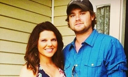"Amy Duggar: Michelle & Jim Bob Fled ""Trashy"" Wedding Reception!"
