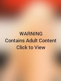 Megan Hauserman Nude