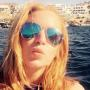 Lindsay Lohan: Smoking While Pregnant?!?