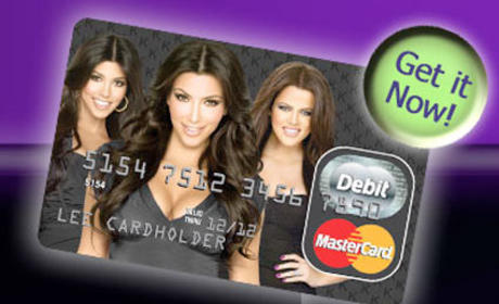 Kardashian Kredit Kard Kanceled Kause of Krazy Kash Koncerns