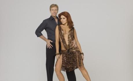 Dancing With the Stars Results: Who Had to Go?