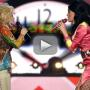 Katy Perry and Dolly Parton at ACM Awards: Watch the Duet!