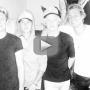 Justin Bieber, Niall Horan & Cody Simpson: Watch Them Jam!