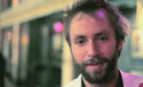 Meet Paul McDonald, American Idol Hopeful, Lead Singer of The Grand Magnolias