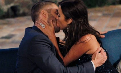 Kaitlyn Bristowe and Shawn Booth: Will it Last?