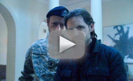 Watch 12 Monkeys Online: Check Out Season 2 Episode 8